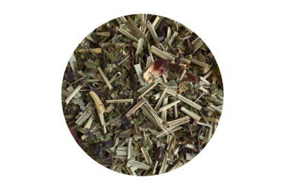 Herbata Śniadaniowa Naturalna 100g