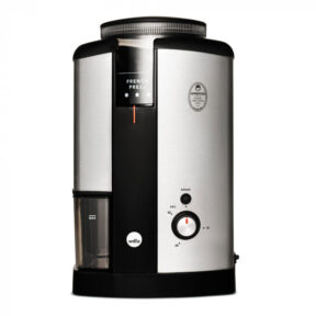 Elektryczny młynek do kawy Wilfa WSCG-2