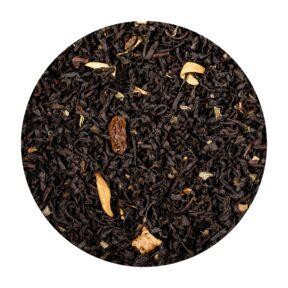 Herbata Alpejski Poncz 50g