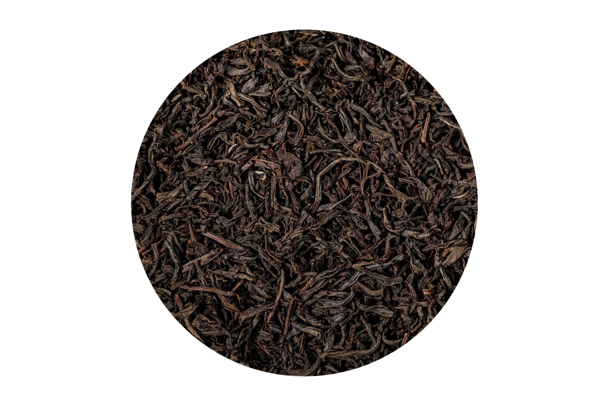 Herbata Czarna Ceylon Broken Semi Leaf 100g