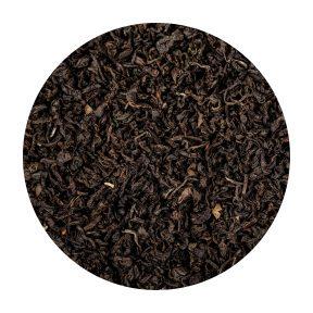 Herbata Czarna Earl Grey 50 g