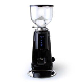Elektryczny młynek do kawy Fiorenzato F4 nano V2