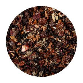 Herbata Malinowa 50 g