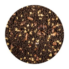 Herbata Orzech Laskowy 50g