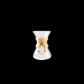 Chemex Classic Series 6 cups