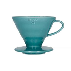 Hario Drip ceramiczny V60-02