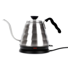 Hario Buono Kettle V60 Electric - 0,8l