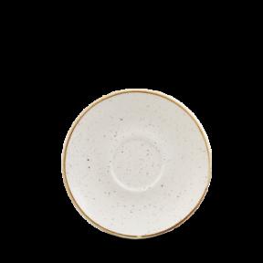 Talerz płytki okrągły, CHURCHILL, komplet 6 sztuk