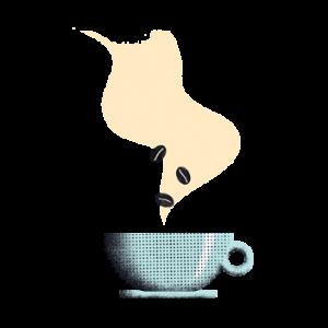 warsztaty espresso