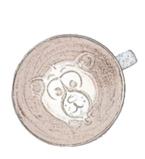 warsztaty latte art