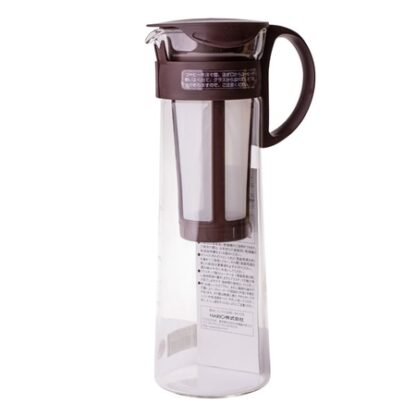 Hario Mizudashi Coffee Pot 1L
