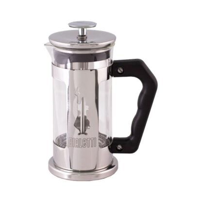 Bialetti French Press Preziosa / Omino
