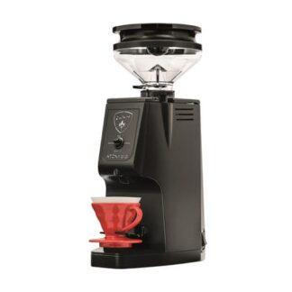Elektryczny młynek do kawy Eureka Atom Pro
