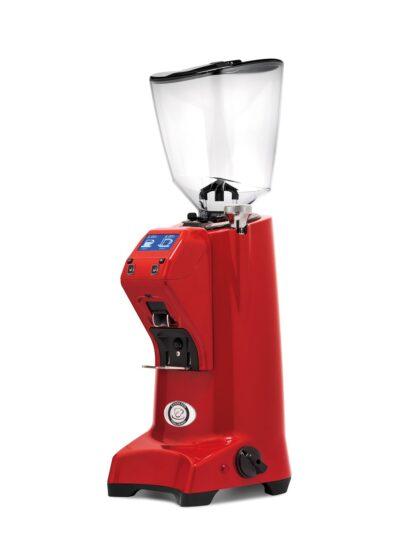 Elektryczny młynek do kawy Eureka Olympus 75E