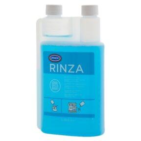 Urnex - Rinza 1,1l, płyn do czyszczenia spieniacza
