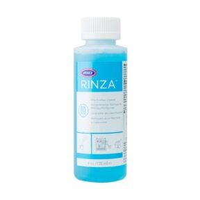 Płyn do czyszczenia spieniacza Urnex - Rinza 120ml