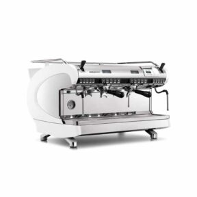 Ekspres ciśnieniowy kolbowy do kawy Nuova Simonelli Aurelia Wave T3 2gr VOL