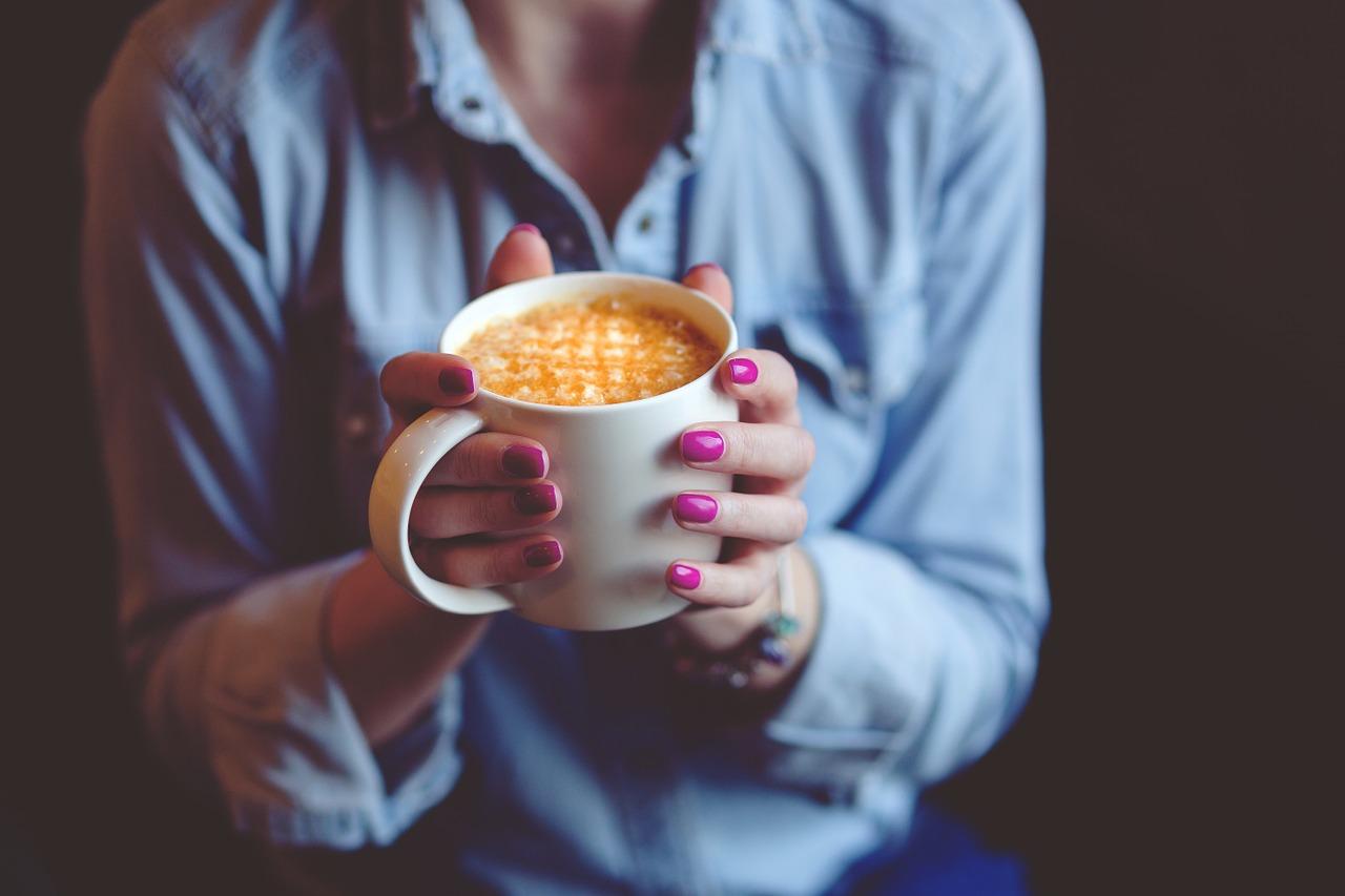 W jaki sposób kawa wpływa na nerki