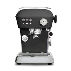 Ekspres ciśnieniowy kolbowy do kawy Ascaso Dream Zero- antracyt