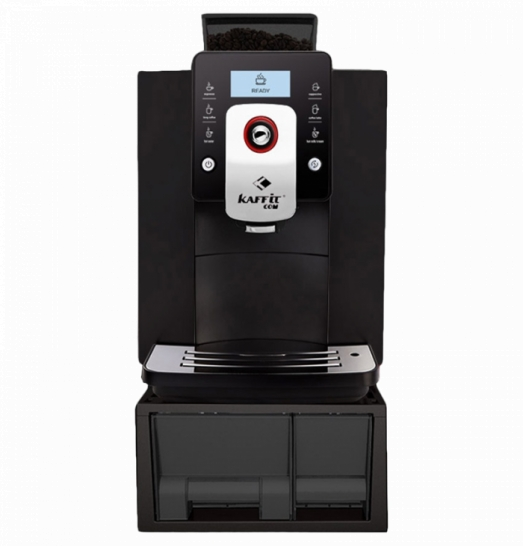 wynajem ekspresow do kawy - Kaffit 1601 Pro