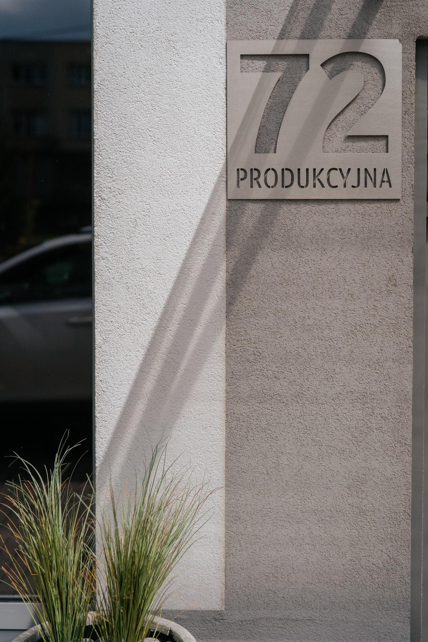 produkcyjna 72